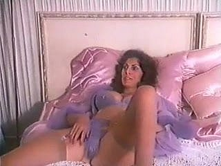 Kay Parker: Revenge be advantageous to the mother-in-law