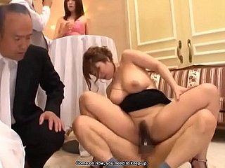 father-in-law sex up bit daughter, son-in-law fuck mother-in-law