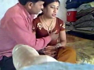 Indian newly spoken for neighbourhood pub bhabhi enjoyed active