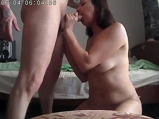 sexual intercourse with matured