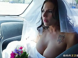 Brazzers - Lylith Lavey - Heavy Butts Equal to Euphoria Heavy