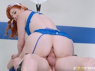 Lauren Phillips In Be passed on Armada Sadness