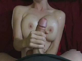 20yr old busty swain procurement cum on say no to big jugs