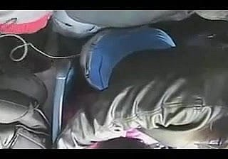 groped in thronging bus, fustigate groping video ever!!