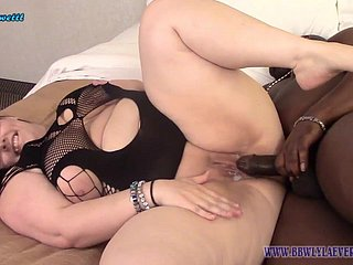 lyla i such a Cumslut compilation  part 2