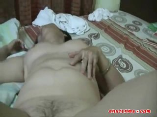 Vietnamese Hot Woman  55 excellence old